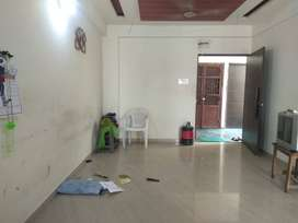 2BHK Flat Available for Sell At Vemali