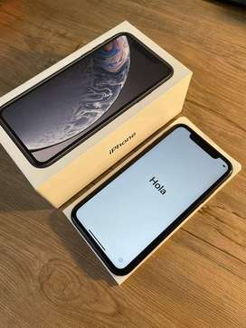 buy iPhone xr in vary good condition