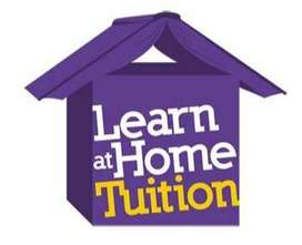 Contact for Home Tutor