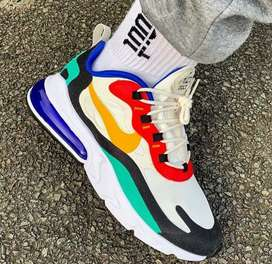 All branded shoe available in best rate