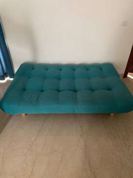 sofa cum bed urban ladder