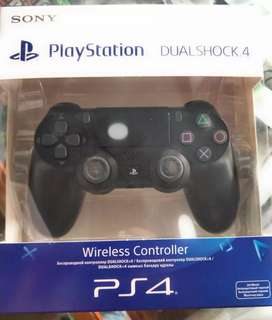 Ps4 controller  read description