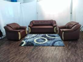 Sofa for whole sale cost