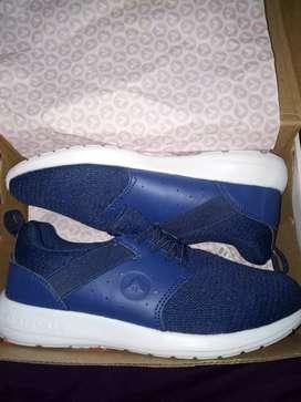 Sepatu airwalk ori