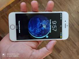 I phone 6 gold (32gb)