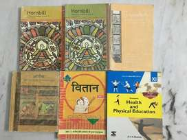 CBSE BOOKS N GUIDE WITH 10YRS PREVIOUS YR PAPERS