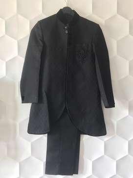Wedding suit for kids