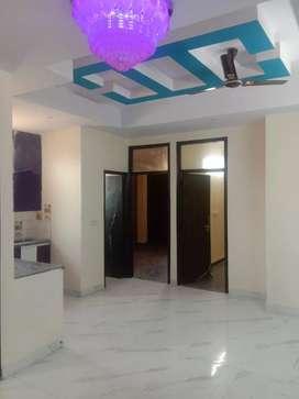3 BHK अफोर्डेबल घर Gaur Chowk के पास