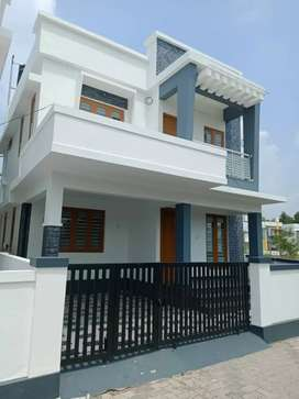 3 bhk 1450 sqft at kakkanad pukattupady road kuzhivelipady 100 mtr