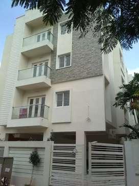 Anna Nagar I Block near 18th main road