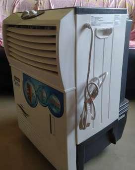 Usha Stellar Air Cooler