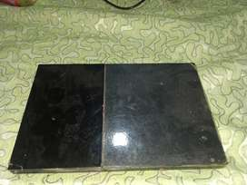 Play station 2 urgent sell