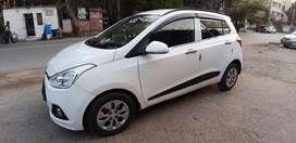 Hyundai Grand I10 Sportz 1.1 CRDi, 2014, Diesel