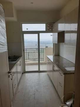 2/3/4 BHK for Rent in sector 1 IMT Manesar