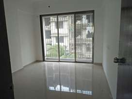 UnFurnished 2 Bhk Rent In Chembur Bachelors Most Welcomee*