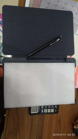 Advan Active Tablet Pro i10