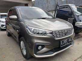 Suzuki Ertiga GL Manual 2019/2020 Istimewa tt Avanza/Xenia/Rush/Terios