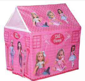 Kids Tant Only 699/- free delivery , payment method cod