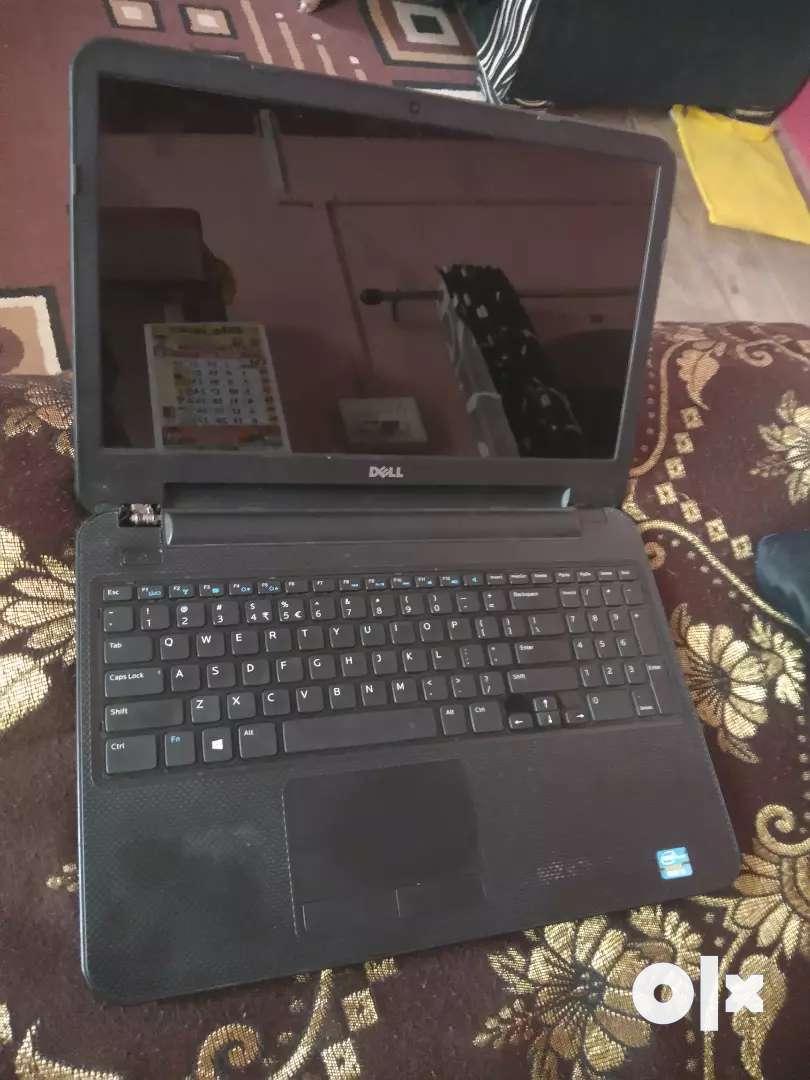 Laptop intel core i3 0