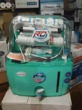Aquafresh ro RO water purifier ro available