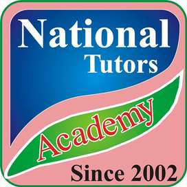 Best Male/Female tutors available
