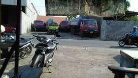 Supplier air bersih(jual air truk tangki)