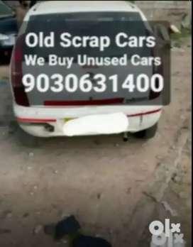 Scrap/Car/Buyerss/Noww