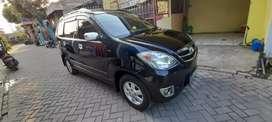 Dijual Avanza G 2011