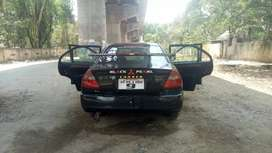 Good  condition Gudur