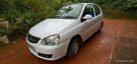 Good condition vehicle  papper full fitaanu pwsrng