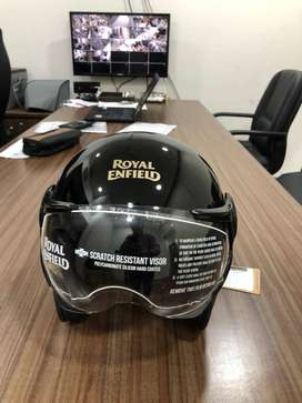 Helmet, Black in Bulk Quantity Available