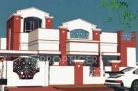 Sale 155 Gaj House Mahanagar Colony East Facing