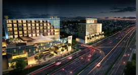 Pre-rented Shops for Sale in Trehan Iris Broadway -Sector-85, Gurgaon