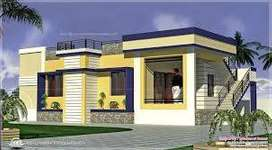 villas near to sarjapur white field