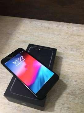 """#iPhone 8+ 64gb Brand new unused classy piece @ """"WELCOME MOBILES"""" VELA"""