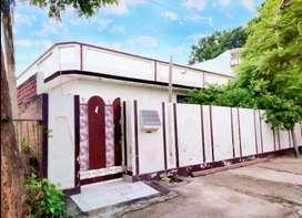 Corner kothi for sale at Batala