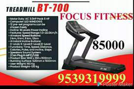 All Branded Gym equipments own Manufacturing
