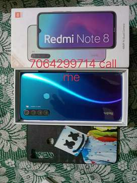 For sell my old phone with all accessories