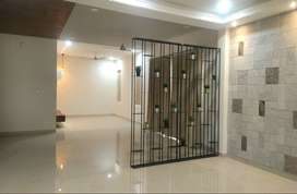 Fully furnished flat@1L-(75024)
