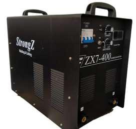 Mesin Las StrongZ ZX7-400