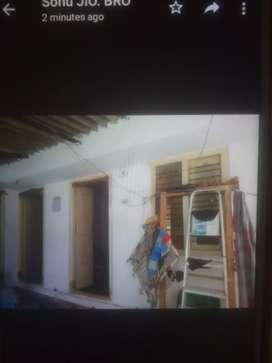 Indipendent house for sale in dammaiguda  Ambedkar nagar.
