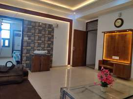 Fully furnished spa in running condition available for rent