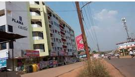 2 bhk flat for sale in bajpe, Mangalore