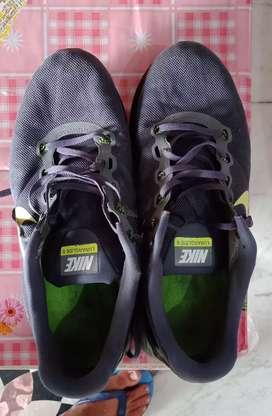 Nike lunarglide 6 original shoes