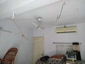 Room and house cantact me kalanala, sardarnagar and nirmanagar.