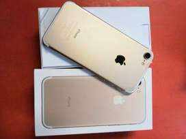 IPHONE 7 (SPECIAL SALE)