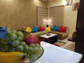 NEW 3 BHK APARTMENT FOR SALE