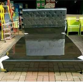 divan sandaran 180x 200 cm