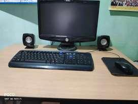 Windows 7, Pc