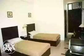 BEST PG all facilities Indirapuram cheap price-3999/-{{Monthly}}